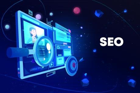 Ecomfactory-SEO