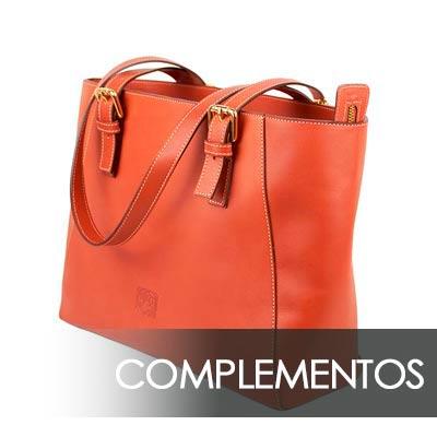 ecomfactory-producto-complementos