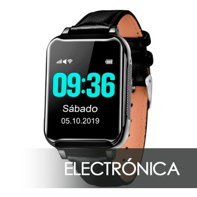ecomfactory-producto-electronica