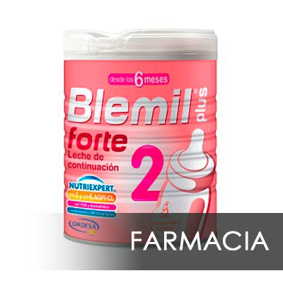 ecomfactory-producto-farmacia