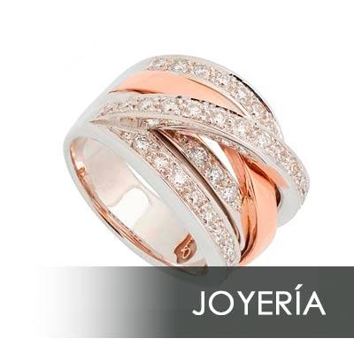 ecomfactory-producto-joyeria
