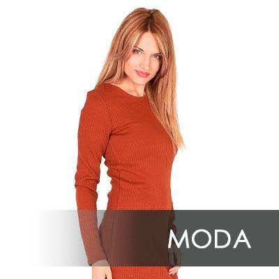 ecomfactory-producto-moda